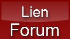 lienforum64.png