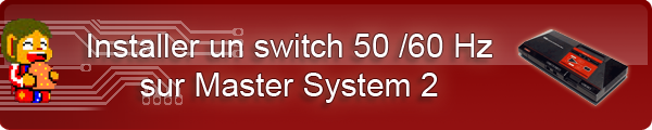 titreMS2switch.png