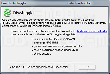[SD-Card] Utilisation du Sd Loader de Dreamshell 1