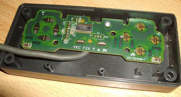 Circuit-3.JPG