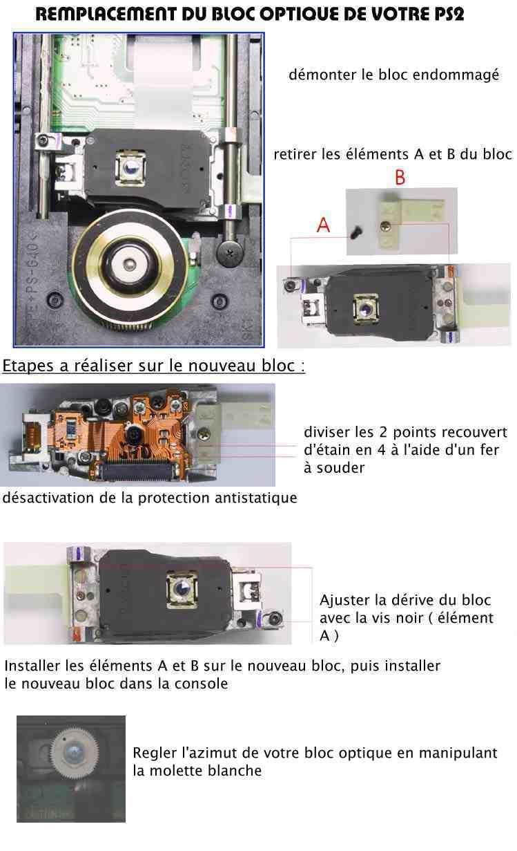 optique1.jpg