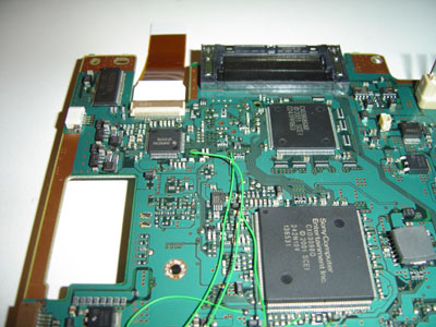 DSC00213.JPG