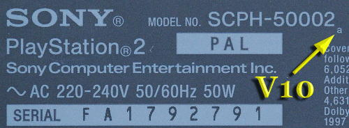 0007.jpg