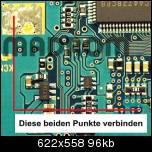 v5rgbfixbis4yg.th.jpg