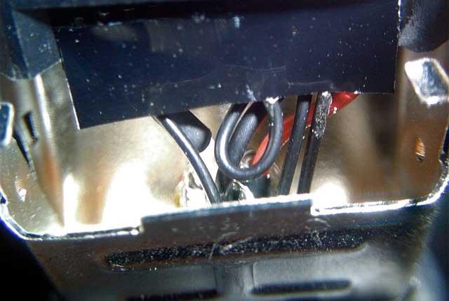 av_connector-opening.jpg