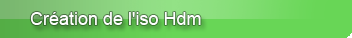 hdm.png