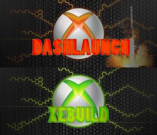 xebuild_dashlaunch-1.jpg