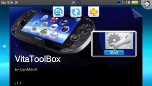 35C3 – vidéo-conférence sur le hack PS Vita