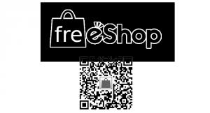 freeshop
