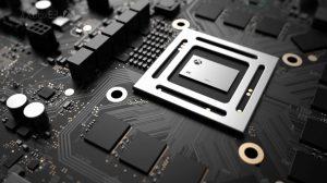 Où en est le hack Xbox One ?