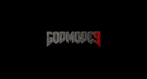 Godmode9