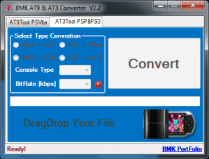 at3_Converter-300x228.png