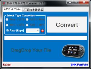 at9_Converter-300x228.png
