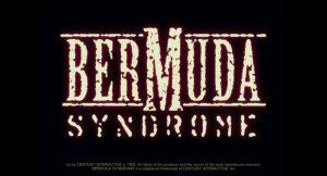 bermuda_ssyndrome