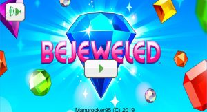 bejeweled-nx