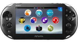 Trinity – L'exploit PS Vita 3.69 & 3.70