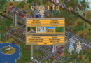 rsn8887 – OpenTTD 1.05